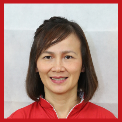 Ms. MK Yong (B.Pharm)